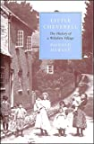 img - for Little Cheverell: The History of a Wiltshire Village book / textbook / text book