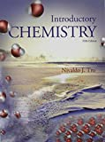Introductory Chemistry 1st Edition