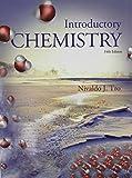 Introductory Chemistry, Tro, Nivaldo J., 0133883302