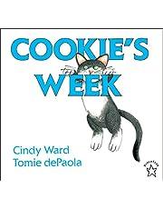Cookie's Week