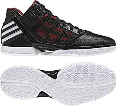 pretty nice 66404 cc792 Image Unavailable. Image not available for. Color Adidas - Adizero Rose 2  ...