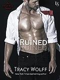 Ruined: An Ethan Frost Novel