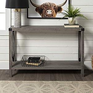 514iL-u-rVL._SS300_ Beach & Coastal Living Room Furniture