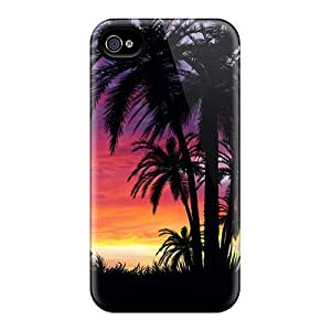 Popular Case88me New Style Durable Iphone 6 Cases (MAQ50692CeXA)
