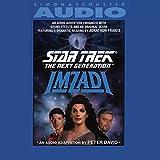 Star Trek, The Next Generation: Imzadi