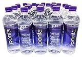Penta Ultra-Purified Water, 500mL
