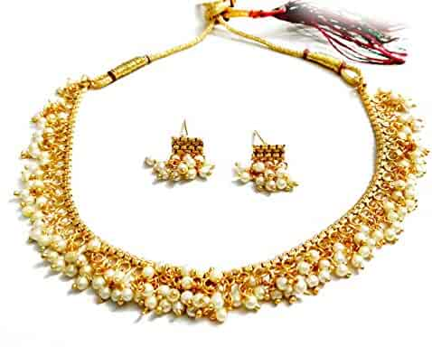 8c10d11f94548 Shopping Last 30 days - Lab Created - Golds - Jewelry - Women ...