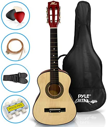 Cheap chinese guitars for sale _image1