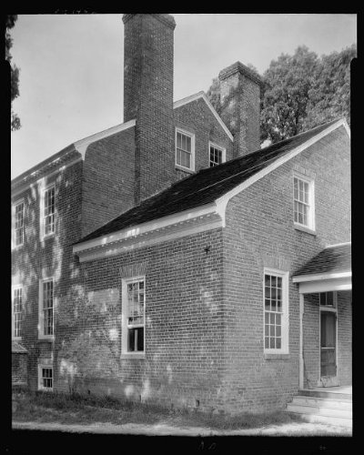 Photo: Oakley,chimney,brickwork,houses,Caroline - Code Oakley Coupon For