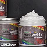 Hand-Care-Treatment-Cream-Callus-Repair-By-WOD-Welder-For-Fitness-Athletes-Gymnastics-Weightlifters-and-Rock-Climbing-Heals-Rips-and-Tears-Speeds-Recovery-Essential-Oils