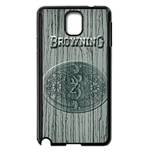 Browning for Samsung Galaxy Note 3 Phone Case 8SS458976