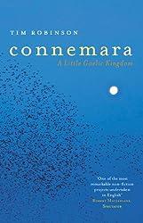 Connemara: A Little Gaelic Kingdom