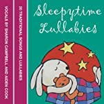Sleepytime Lullabies | Jonathan Langley