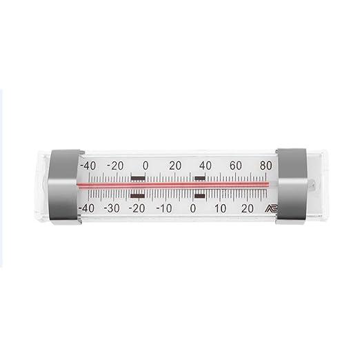 Compra kelihood - Termómetro Digital LCD para frigorífico o ...