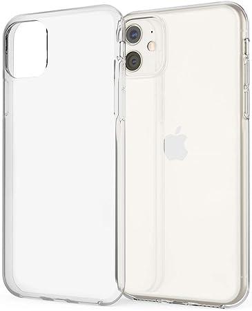 Nalia Handyhülle Kompatibel Mit Apple Iphone 11 Hülle Elektronik
