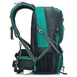 Waterproof Backpack Outdoor Sports,Travel,Leisure,...