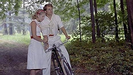 The Garden of the Finzi-Continis aka Il Gardino Die Finzi Contini by Vittorio De Sica: Amazon.es: Vittorio De Sica: Cine y Series TV