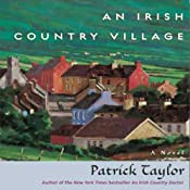 An Irish Country Village | Patrick Taylor