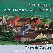 An Irish Country Village  | Patrick Taylor M.D.