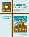 The Spirit of Vatican II, Margo Doten, 0867166835