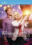 Buy Wedding March 2: Resorting to Love