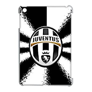 iPad Mini Phone Case White Juventus FGYG1477741