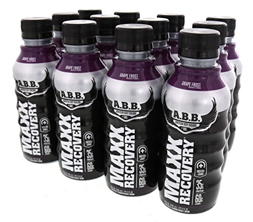 abb-maxx-recovery-grape-frost-12-18-fl-oz-1-pt-2-fl-oz-532-ml-bottles