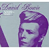 Sound + Vision by David Bowie (2003-12-05)