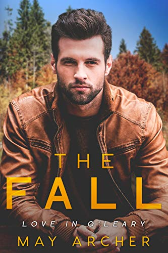 The Fall (Love in O'Leary Book -