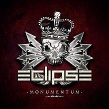 Eclipse - 'Monumentum'