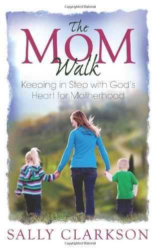 (The Mom Walk)