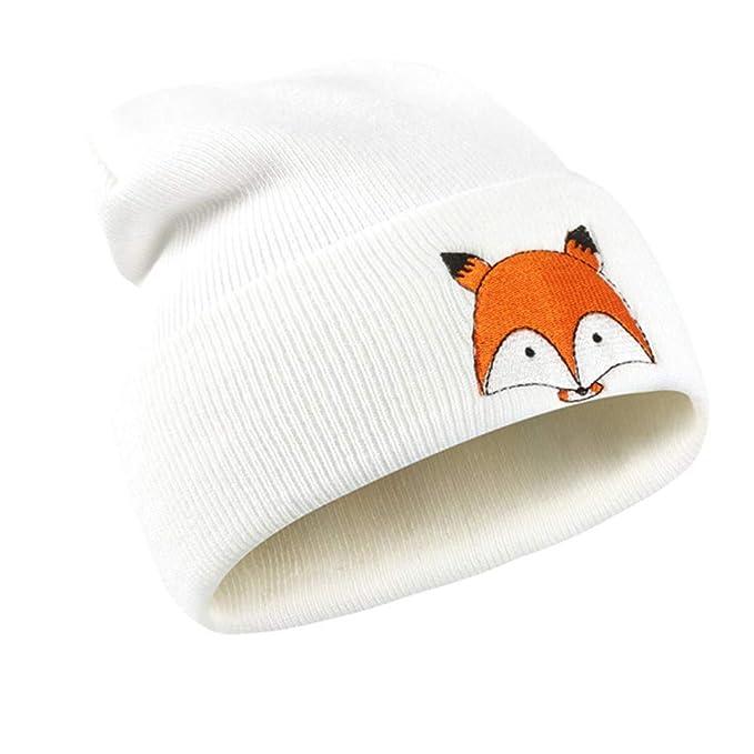 Elecenty Berretti in maglia da Unisex morbido caldo per berretto con  cappuccio a maglia  Amazon.it  Abbigliamento a2b6e40f6f20