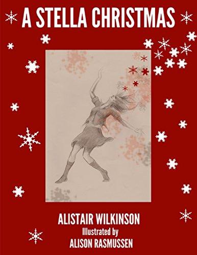 A Stella Christmas