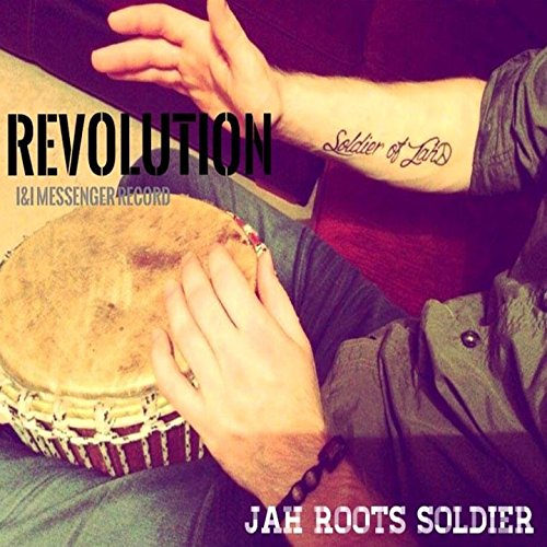 (Revolution (I&I Messenger Record)