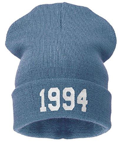 Sombrero C 4sold Invierno Mujer Hombres OpY8q1