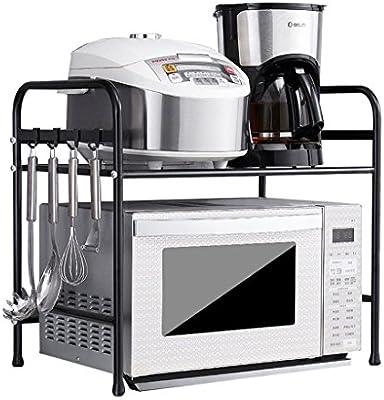 Storage rack. Estantes de Cocina: Rejillas para hornos de ...