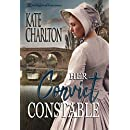 Her Convict Constable