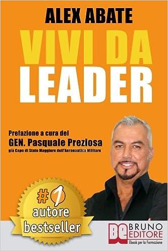 Leader Di Te Stesso Pdf