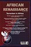 img - for African Renaissance Vol 9 No 1 2012 book / textbook / text book