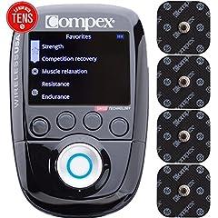 Wireless USA 2.0 Muscle