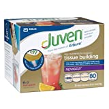 Juven Powder - Fruit Punch
