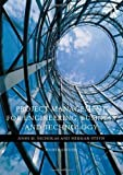 Project Management for Engineering, Business and Technology 4th (fourth) Revised Edition by Nicholas John M./ Steyn Herman (2012)