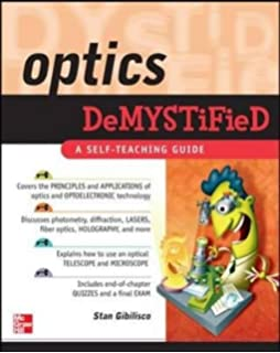 Seeing the light optics in nature photography color vision and optics demystified fandeluxe Image collections