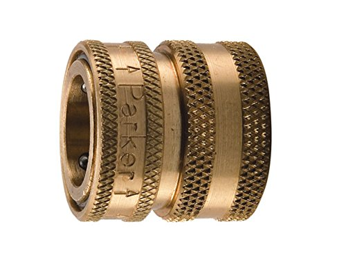parker-hannifin-1163-60-series-1163-brass-high-flow-water-hose-connector-coupler-3-4-body-size-3-4-1
