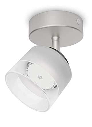 Philips Myliving Fremont Foco Led Iluminacion Interior Luz