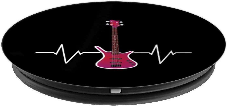 Evolution Guitar SWEATSHIRT Electric Bass Acoustic String Funny birthday gift
