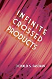 img - for Infinite Crossed Products (Dover Books on Mathematics) book / textbook / text book