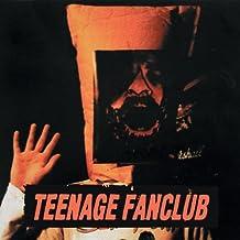 Deep Fried Fanclub