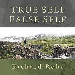 True Self, False Self