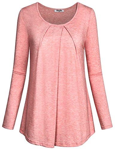 Basic Pullover - 3